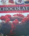 Chocolate Cookbook (Greatest Eever) - Christine McFadden, Christine France