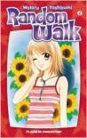 Random Walk #2 - Wataru Yoshizumi