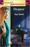Disappear -