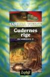 Gudernes rige - Tamora Pierce