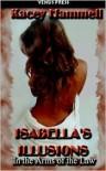 Isabella's Illusions - Kacey Hammell