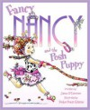 Fancy Nancy and the Posh Puppy - Jane O'Connor, Robin Preiss Glasser