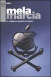 Mela marcia: La mutazione genetica di Apple - Collettivo NGN