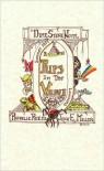Rips in the Weave - Rachelle Reese, John E. Miller, Rodger C. Francis II