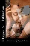 Infatuation - E. Hughes
