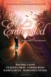 Enthralled: Paranormal Diversions -