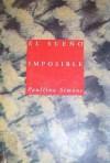 El sueño imposible - Paullina Simons
