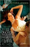 The Duchess, Her Maid, The Groom & Their Lover - Victoria Janssen