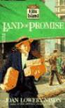 Land of Promise - Joan Lowery Nixon