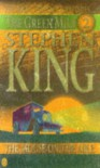 The Green Mile, Part 2: The Mouse on the Mile - Stephen King