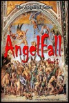 AngelFall Book I - A Novel of Hell - S.E. Foulk