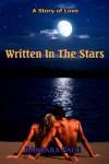 Written in the Stars - Barbara Pace