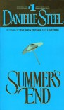 Summers End - Danielle Steel