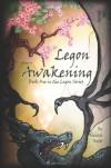 Legon Awakening - Nicholas Taylor
