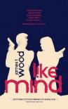 Like Mind - James T Wood