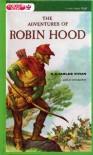 The Adventures Of Robin Hood - Jules Gotlieb