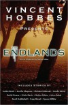 The Endlands (vol. 1) - Vincent Hobbes, Jordan Benoit, Craig Wessel, Tamara Wilhite