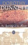 The Spring of the Ram - Judith Wilt, Dorothy Dunnett