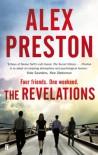 The Revelations. Alex Preston - Alex Preston