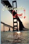 Chesapeake Crimes I - Donna Andrews