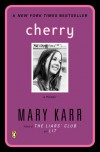 Cherry - Mary Karr