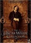 The Oscar Wilde Collection - Oscar Wilde