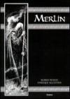 Merlin - Robin      Wood, Enrique Alcatena