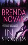 In Seconds - Brenda Novak