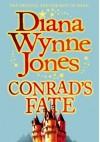Conrad's Fate  - Diana Wynne Jones
