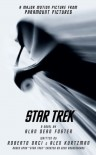 Star Trek Movie Tie-In (Star Trek: The Original Series) - Alan Dean Foster
