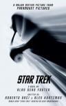 Star Trek Movie Tie-In (Star Trek: The Original Series) - Alan Dean Foster