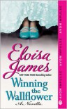 Winning the Wallflower (Fairy Tales #2.5) - Eloisa James