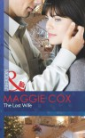 The Lost Wife - Maggie Cox