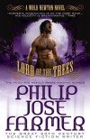 Lord of the Trees - Philip José Farmer