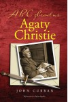 ABC zbrodni Agaty Christie - John Curran