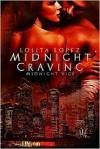 Midnight Craving - Lolita Lopez
