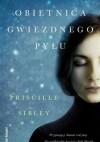 Obietnica gwiezdnego pyłu - Priscille Sibley