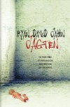 Jagten - Ryan David Jahn