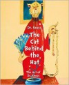 Dr. Seuss: The Cat Behind the Hat - Caroline Smith