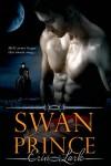 Swan Prince (Entangled Edge) - Erin Lark