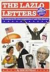 The Lazlo Letters - Don Novello, Lazlo Toth
