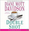Double Shot (Culinary Mystery Series #12) -
