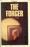 The Forger - Robert O'Neill