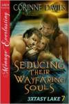 Seducing Their Wayfaring Souls - Corinne Davies