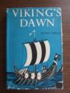 Viking's Dawn - Henry Treece