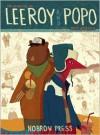 Leeroy and Popo - Louis Roskosch