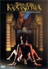 Kamasutra the art of sex - Kamasutra