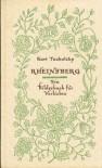 Rheinsberg - Kurt Tocholsky