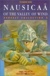 Nausicaa Perfect Collection: Vol 3 (Nausicaa of the Valley of the Wind (Pb)) - Hiyao Miyazaki