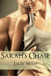 Sarah's Chase - Lacey Wolfe